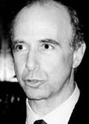 Jeffrey Greenberg