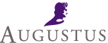 Augustus Asset Managers