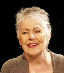 lynn redgrave breast cancer